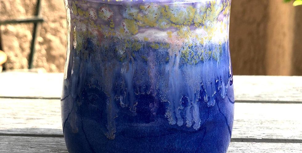Monet Sipper