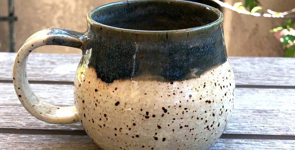 Shoreline Mug