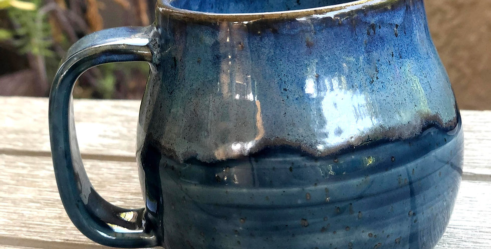 Marine Layer Mug