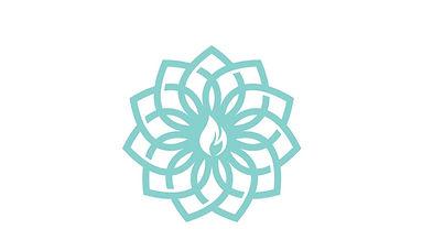 lml_logo website.jpeg