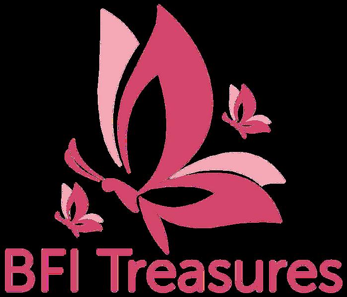 BFI Treasures Logo June 2019 smaller .pn