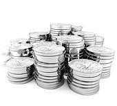 buy-coins.jpg