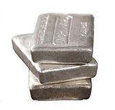 buy-metals.jpg