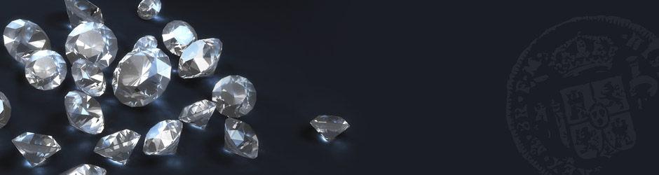 slide-diamonds.jpg