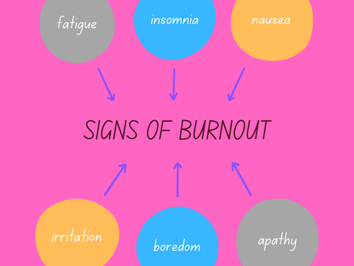 Feeling burned out and ready to quit your 9-5?