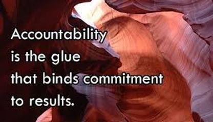 accountability glue.jpg