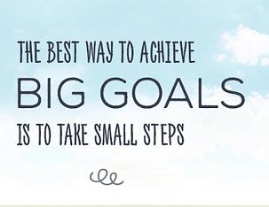big goals.png