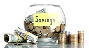 14 Ways to Start saving in business now!