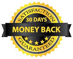 guarantee-money-service-tea-sales-png-fa