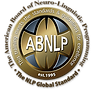 ABNLP-PNG.png