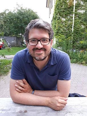 Matt Simpson 2.jpg