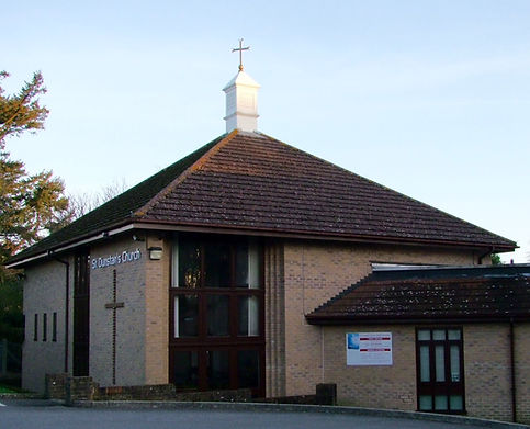 St Dunstan's Upton 1.jpg