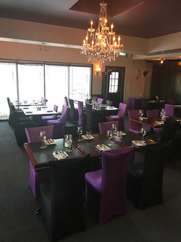 Function Room 4