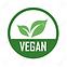 vegan3.png