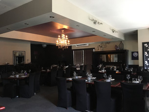Function Room 5