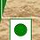 Thumbnail: Organic Green Tea