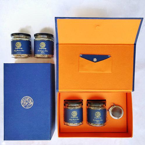 Himalayan Indulgence Gift Box
