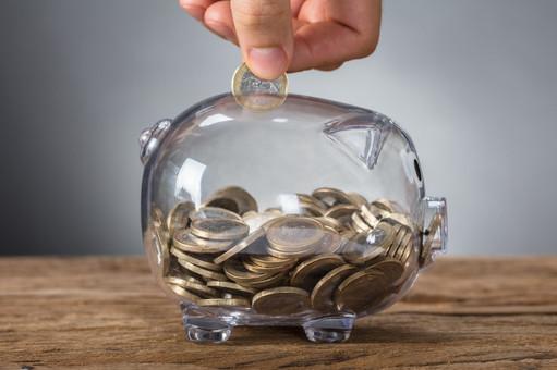 5 Strategies to Increase Revenue