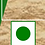 Thumbnail: Tulsi Infused Green Tea