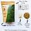 Thumbnail: Chamomile Infusion Tea (Tea Bags)