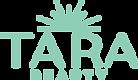 TaraBeauty_turqoise_1.png