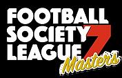 f7sl_logo.png