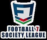 F7SL-logo.png