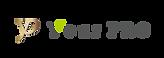 logo-yourpro.png
