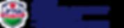 jf7sa-logo-leaguboshu(296x68).png