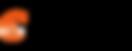 株式会社ゼンシン(e-banner)