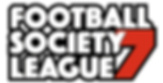 フットボール セブン ソサイチリーグ