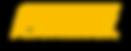 株式会社クリエイティブヘッズ(エフチャンネル)