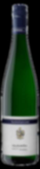 Weinflaschen_72dpi_RGB_Muskateller_Winkl