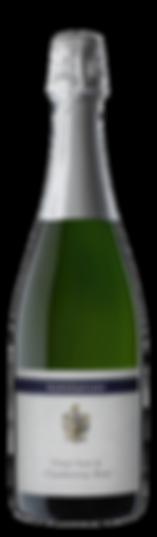 Weinflaschen_72dpi_RGB_Pinot_Noir&Chardo