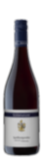 Weinflaschen_72dpi_RGB_Spätburgunder_Q.b