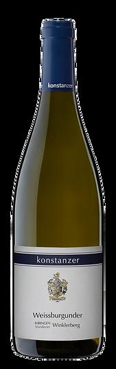 Weinflaschen_72dpi_RGB_Weissburgunder_Vo