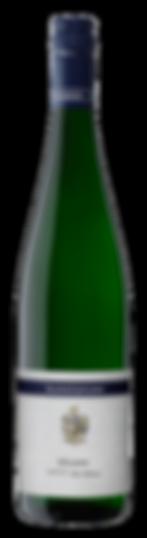 Weinflaschen_72dpi_RGB_Silvaner_Alte_Reb