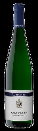Weinflaschen_72dpi_RGB_Grauburgunder_Spä