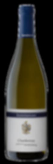 Weinflaschen_72dpi_RGB_Chardonnay_Q.b.A.