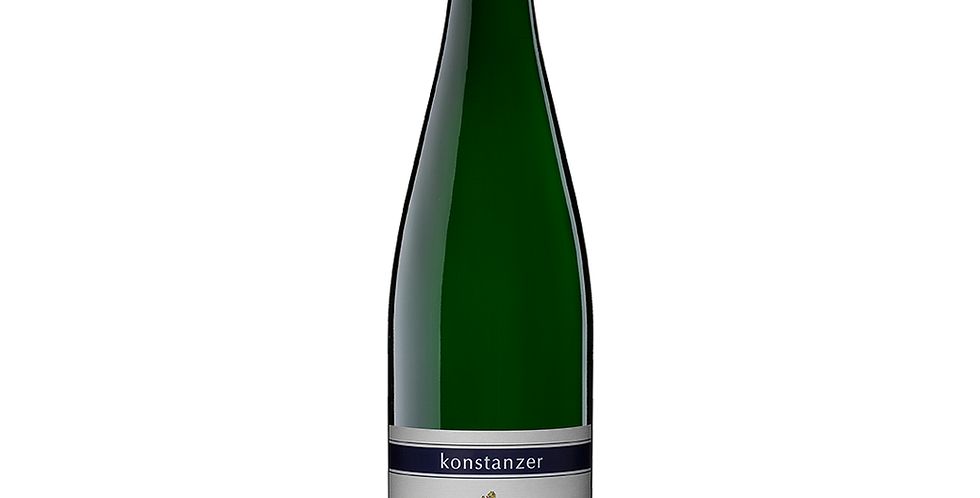 2019 Weissburgunder Ihringen