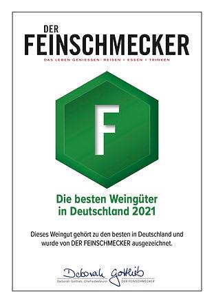 FE Aufkleber_01_Winzer_RZ.jpg