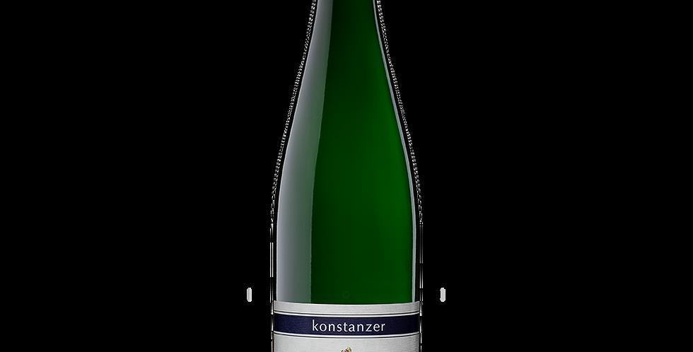 2019 Weissburgunder Ihringen Winklerberg