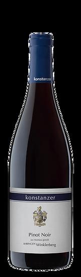 Weinflaschen_72dpi_RGB_Pinot_Noir_Holzfa
