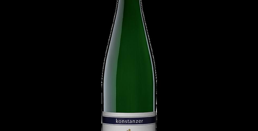 2019 Grauburgunder Ihringen