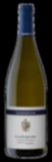 Weinflaschen_72dpi_RGB_Grauburgunder_Win