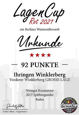 Konstanzer (4).jpg