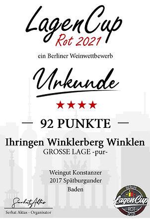 Konstanzer (2).jpg