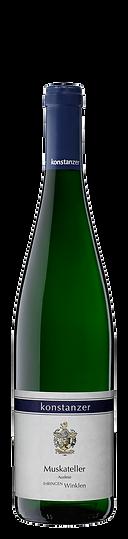 Weinflaschen_72dpi_RGB_Muskateller_Ausle
