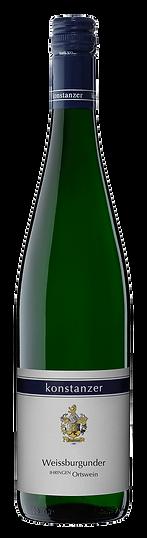 Weinflaschen_72dpi_RGB_Weissburgunder_Ka