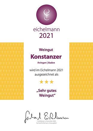 Eichelmann_Urkunde_2021.jpg